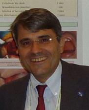 Paolo Azzolini