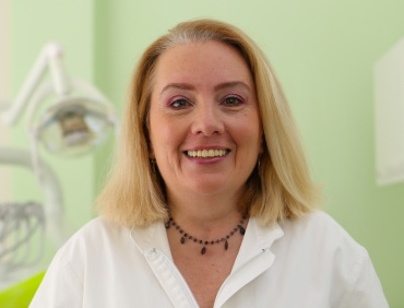 Eleonora  Pistacchio