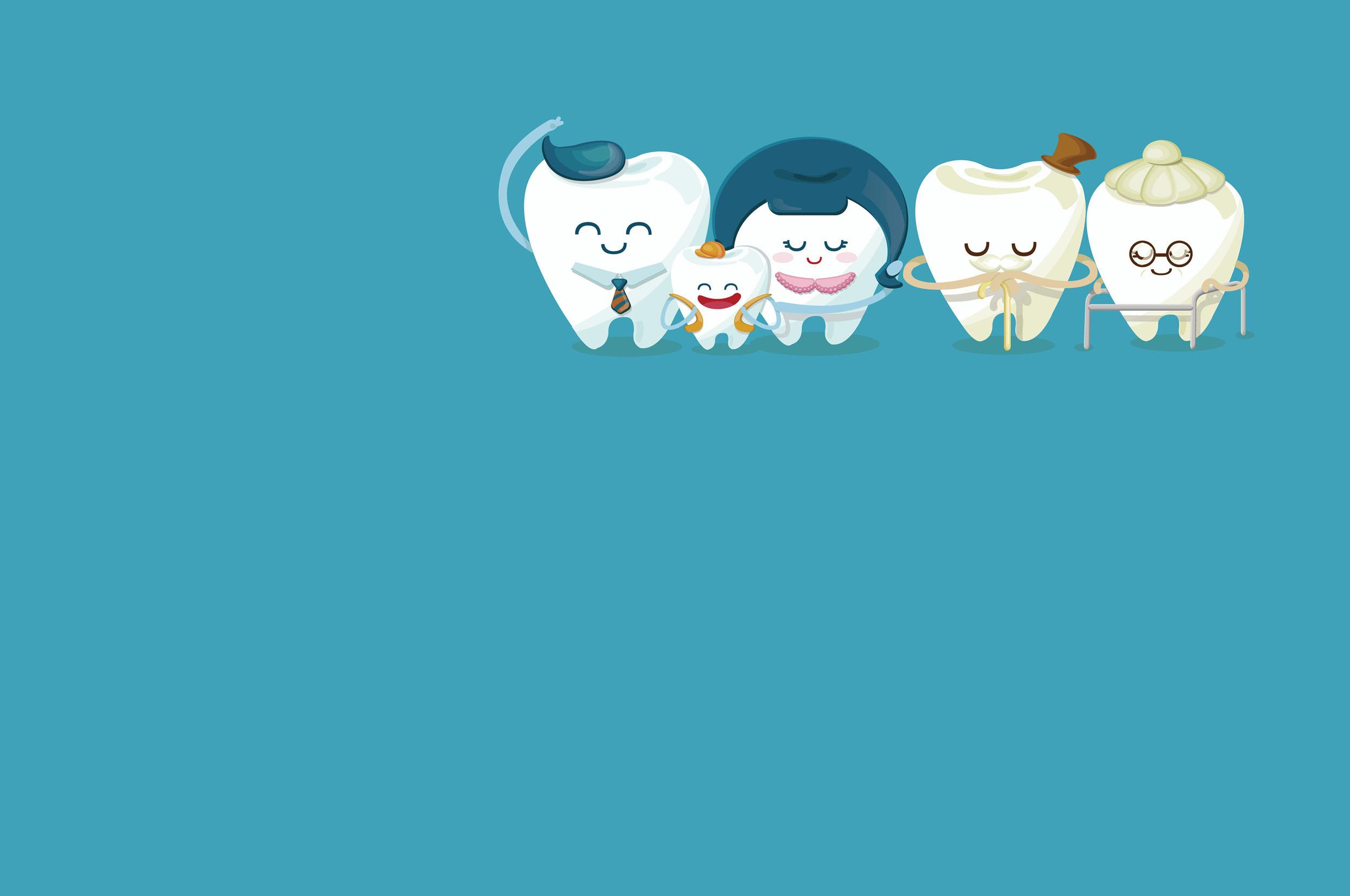Studio Dentistico Pistacchio